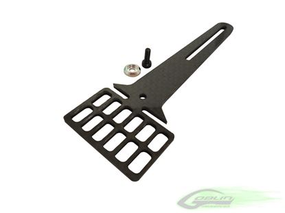 Picture of SAB H0152-S Swash Plate Antirotation Guide - Goblin 770