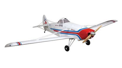 Picture of Hangar 9 HAN5190 33% Pawnee 80cc ARF