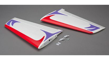 Picture of E-Flite EFL1025002 Wing Set: Carbon-Z Splendor