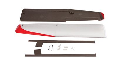 Picture of ParkZone PKZ5820 Wing Set: Icon A5