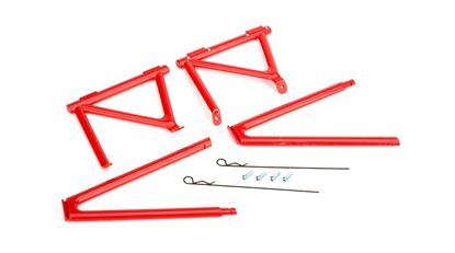 Picture of ParkZone PKZ5922 Wing Strut Set: Albatros