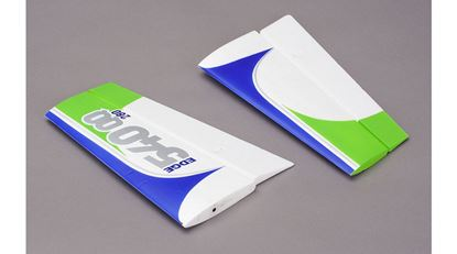 Picture of E-flite EFL625002 Wing Set: Edge 540QQ 280