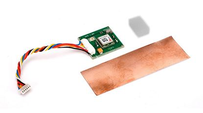 Picture of BLADE BLH7805 GPS Receiver w/ Altimeter: 350 QX
