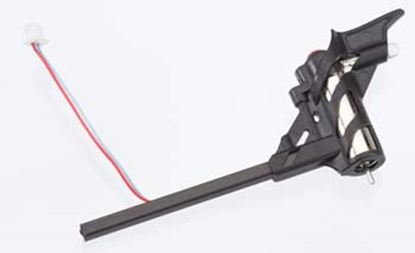 Picture of Heli-Max HMXE2212 LED Motor/Boom Right Front 1SQ V-Cam