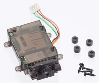Picture of Heli-Max HMXZ0001 VCam Video/Picture Camera 1SQ V-Cam