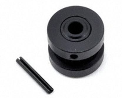 Picture of CM10-0007N Tail Pulley (19T) Warp 360
