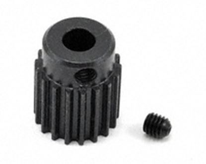 Picture of CM10-0021-A18 Pinion Gear w/4mm Hole (18T)