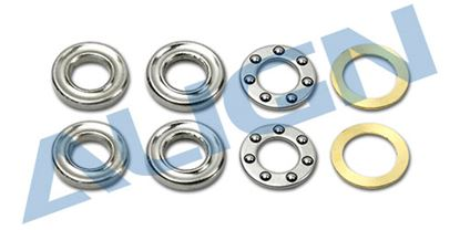 Picture of H60R001XXW F8-14M Thrust Bearing