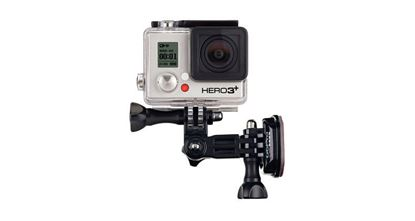 Picture of GoPro GOP_10051 Side Mount