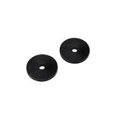Picture of CM 07-0115 Blade Grip Washer