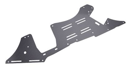 Picture of CM 14-0003 Lower Side Frame Left
