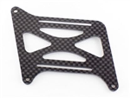 Picture of CM 14-0009 Controller Mount