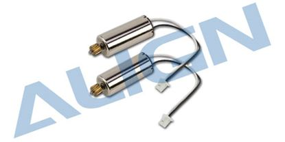 Picture of M424005XXW M424 Motor(R)