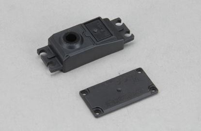 Picture of Futaba EBS3346 BLS256/BLS251 Servo Case