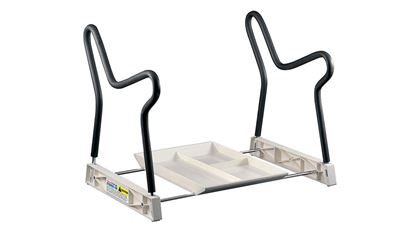 Picture of Midwest 813 Stand-In, Portable Workstation