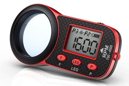 Picture of Skyrc SK-500010 Optical Tachometer