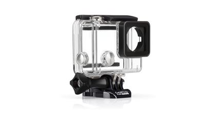 Picture of GoPro GOP_10061 Standard Housing - 131' (40m)