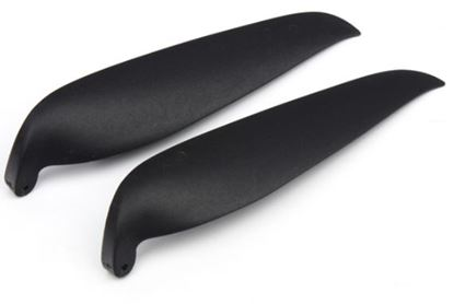 Picture of EMP EPF08-04 Folding Nylon Prop 8x4 (Pair)