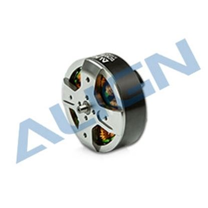 Picture of HML4213M01 RCM-BL4213 Brushless Motor Set