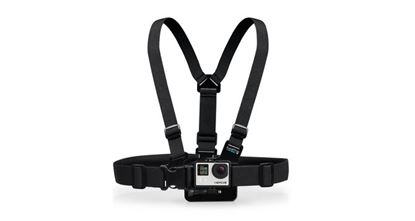 Picture of GoPro GOP_10046 Chesty (Chest Harness)