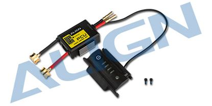 Picture of HEBPCU01 PCU Power Control Unit Set