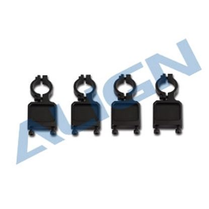 Picture of GG3006XXW G3 Gimbal Housing Set