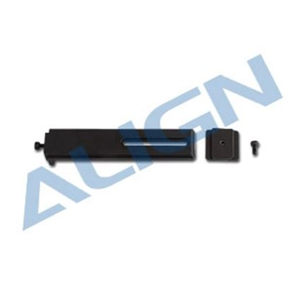 Picture of GG3007XXW G3 Camera Upper Mounting Bracket Set