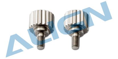 Picture of GG3015XXW G3 Top Bracket Screw