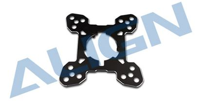 Picture of GG3001XXW G3 Anti-Vibration Plate