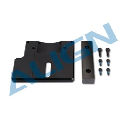 Picture of GG3011XXW G3-GH Extension Lower Mounting Plate