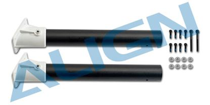 Picture of M470004XXW M470 Landing Gear Tube Set