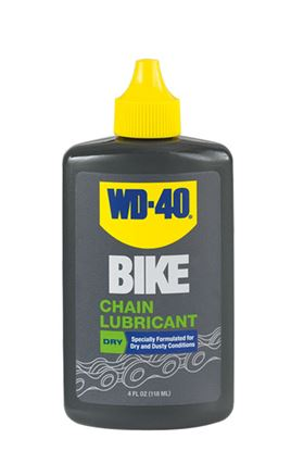 Picture of WD-40 BIKE Dry Lube