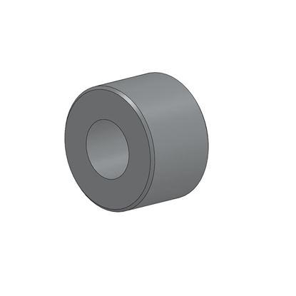 Picture of CM09-7065 Tail Guide Wheel