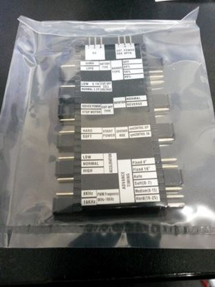 Picture of O.S. 52620001 OCP-2 ESC Programmer