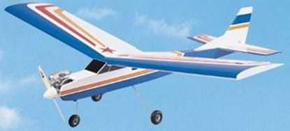 Picture of Great Planes GPMA0116 PT-20 Perfect Trainer Kit
