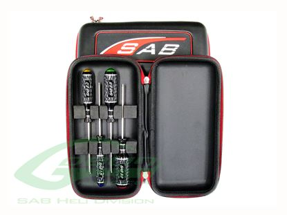 Picture of SAB HM054 Tool Kit