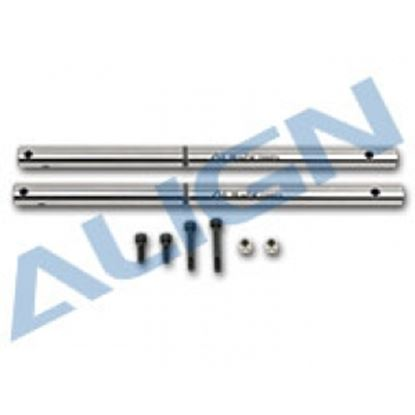 Picture of H70H003XXW 700FL Main Shaft Set