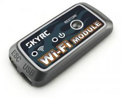 Picture of SKYRC SK-600075-01 WIFI MODULE
