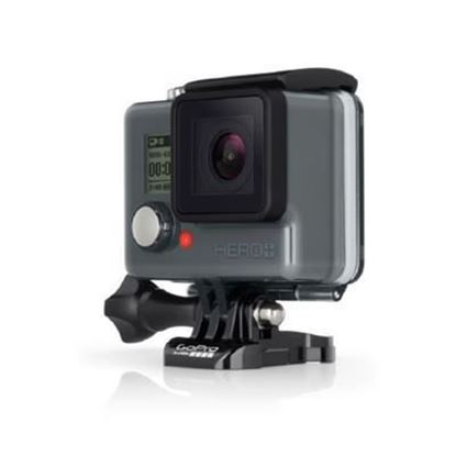Picture of GoPro GOP_10126 HERO+ LCD