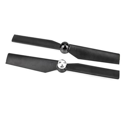 Picture of Walkera HM-RUNNER-250-Z-01 Propellers (1CW+1CCW)
