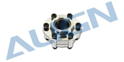 Picture of H7NG003XXW One-way Bearing Housing
