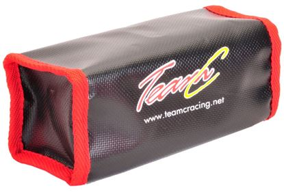 Picture of Team C TC253 Car Lipo Bag
