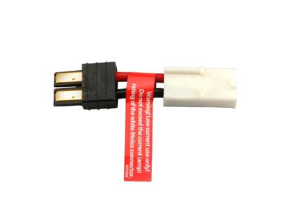 Picture of Traxxas 3061 Adapter Male to Molex Female