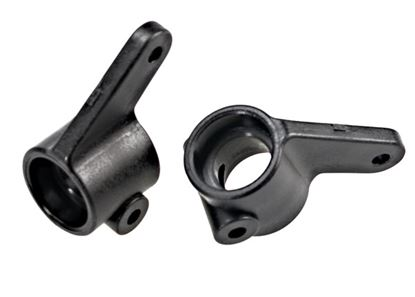 Picture of Traxxas 3736 Steering Blocks