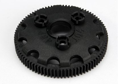 Picture of Traxxas 4690 Spur Gear 90-tooth