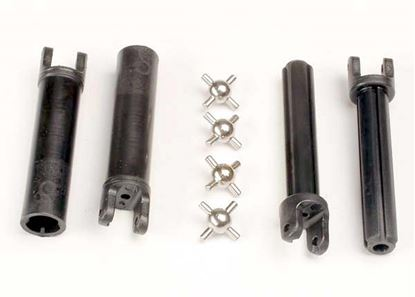 Picture of Traxxas 1951 Half Shafts