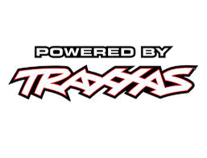 Picture of Traxxas Models READ ME