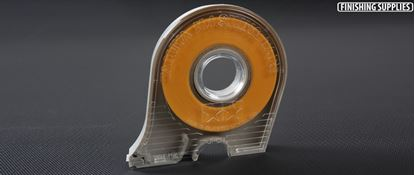 Picture of Tamiya 87030 Masking Tape 6mm