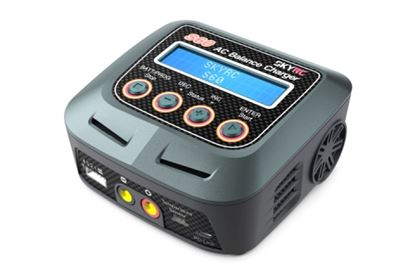 Picture of SKYRC SK-100106-04 S60 Charger