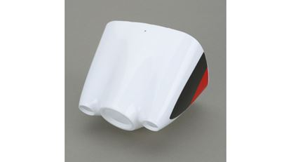 Picture of E-Flite EFL2729 Cowl: Apprentice